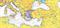 Карты Navionics Small 5G520S2 TURKEY WEST - фото 9926