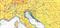 Карты Navionics Small 5G527S2 FANO - MEDULIN - фото 9932