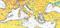 Карты Navionics Small 5G529S2 PUGLIA - IONIO - фото 9934