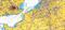 Карты Navionics Small 5G558S2 ST-VALERY-ZEEBRUGGE - фото 9993