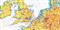 Карты Navionics Small 5G563S2 LITTLEHAMPTON-WALTON - фото 9998